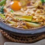 温もりたっぷりオンリーワンの【オリジナル土鍋】陶芸体験