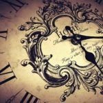 未来を刻む【オリジナル時計】陶芸体験