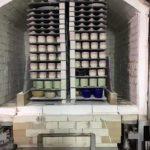 【夏休みの自由研究】にも!貴重な「学び」の陶芸体験