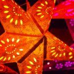 オンリーワンで幻想的な【ランプシェード】陶芸体験